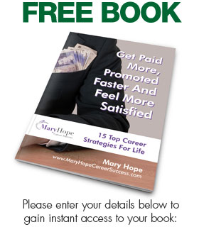 Download FREE Book